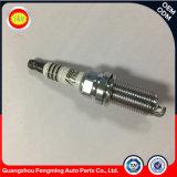 Fertigung-Fabrik-Motor-Funken-Stecker Lfr6aix-11 für Autos