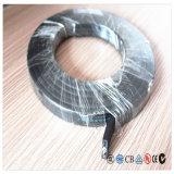 El mejor precio TPS plana 1,5 mm 2,5 mm de cable de 1mm 4mm 6mm cable eléctrico de 10mm