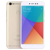 Original genuíno de 4G Lte para o telefone esperto da nota de Xiaome destravado