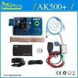 2014 Super qualité AK500 Programmeur clés AK500 Clé Prix programmeur AK500 PRO Programmeur clés