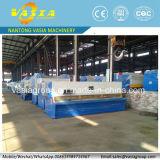 Fabricante da máquina de estaca do metal desde 1987