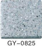 豊かな人工的な石(GY0801-GY0830)