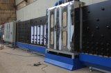 絶縁のガラス機械絶縁のガラス生産ライン(LBZ2500/2200/2000年)