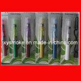 EGO colorés CE4 Kit Blister 650mAh 900mAh 1100mAh