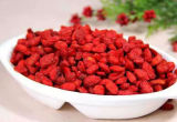 Origined Dired Goji Berry de Ningxia