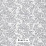 pellicole di stampa di Hydrographics del reticolo di fiore di larghezza di 1m per i punti esterni e l'uso quotidiano (BDS802-1A)