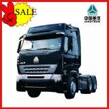 中国Sinotruk HOWO A7 6X4 Tractor Truck