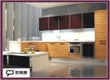 Cabinet de cuisine (NA-ML19)