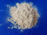 Soya Lecithin Powder (Feed grade) - CSKG-SL 900