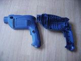 Molde/molde de la herramienta eléctrica