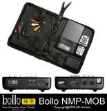 2.5 disque dur HDD lecteur multimédia haute définition-3 (NMP-MOB)