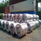 Galvanisierter Stahl Coil-11