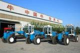الصين صاحب مصنع [160هب] محرّك آلة تمهيد مع [أك] مقصور [ب9160] محرّك آلة تمهيد لأنّ عمليّة بيع