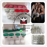 Farmaceutische Grondstof de Van uitstekende kwaliteit Pregabalin Lyrica van 99%