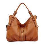 De Handtassen van de Vrouwen van de Dames van de manier op Verkoop