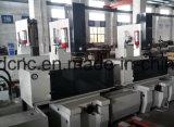 Máquina de EDM de zinco-carbono com boa qualidade e preço competitivo