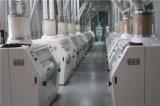 2018 Farinha de trigo mole fresadora de novos produtos com preço