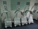 Nuevo Popular fototerapia lámpara, Salón de belleza lámpara de infrarrojos