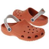 Les chaussures de plage (SP-37)