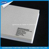 Papier de mur dissolvant d'Eco de papier peint chaud de vente avec la texture de mosaïque