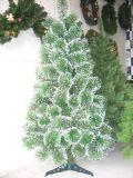 PVC kerstboom -04