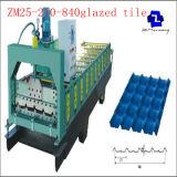 machine à profiler (25-210-840 mosaïque vitré)