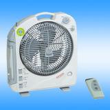 充電式ファン( XTC-168A/B/C/D )