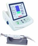 Motor Endo dental del Eléctrico-Motor C-Smart-V+ de Suiza con el localizador del ápice