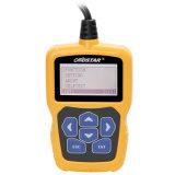 Original Obdstar JC Calculer Pin Code Immobiliser Tool Covering Large gamme de véhicules Mise à jour gratuite en ligne