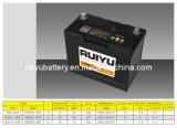 Ns60s MF ---46b24RS MF---12V-45ah / JIS/ Autobatterie