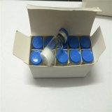Поставка Octreotide 79517-01-4 умеренной цены высокого качества Stock немедленно! ! !