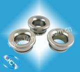 Ugello Guider di bobina di bobina dell'occhiello del carburo di tungsteno/occhiello acciaio inossidabile