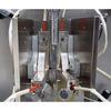 Machine à emballer automatique de jus de pommes des prix raisonnables en stock