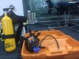 300бар кислородных приборов с CCS и Tped сертификат