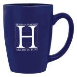De PromotieGift van de Douane van de goede Kwaliteit Mok van de Koffie van 11 Oz de Grote