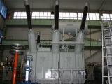 220kv Oil-Immersed 전력 변압기