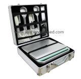 Оборудование Approved компьтер-книжки Ce Ysd518 медицинское ультразвуковое диагностическое