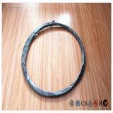 XLPE/aislamiento de PVC de diferentes tipos de cable eléctrico