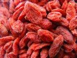 2017 Nouvelle récolte Ningxia séché Goji Berry (Wolfberry)