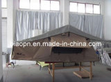 De Hoogste Tent van het Dak van de auto (jlt-02L)