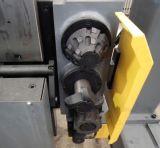 H-Beams (BM55/6)를 위한 CNC 경사지는 기계