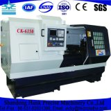 Hot Sale High Precision Customized Slant Bed CNC Lathe Usado CNC Machinery