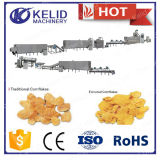 2016 de Nieuwe Machine van de Cornflakes van de Hoge Capaciteit van de Voorwaarde