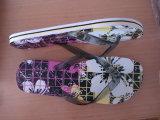 EVA Sandals (FC090)