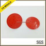 2 прессформа крышки конфеты диаметра 120mm бегунка полостей холодных