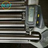 Высокая скорость приспособления стали DIN 1.3355 круглые прутки