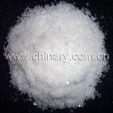 Vochtvrije het Chloride van het strontium