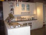 Armário de cozinha (W-0010)