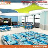 Оптовая Preschool мебель/используемая Preschool мебель для сбывания