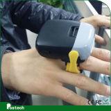 veränderbare Batterie 1260mAh für tragbaren Barcode-Scanner von Fs03